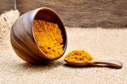 15 Amazing Health Benefits Of Turmeric