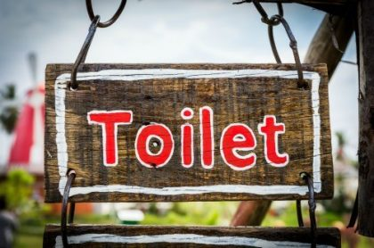 DIY Portable Emergency Toilets That Are Easy To Make