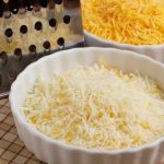 Freeze-Dried Food-How To Use Them