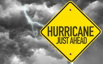 Hurricane Items You Must Have Before It Hits