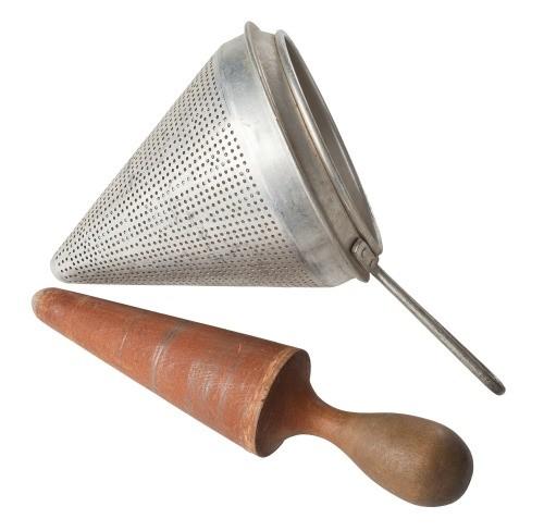 manual vintage kitchen tools - Kitchen Tools