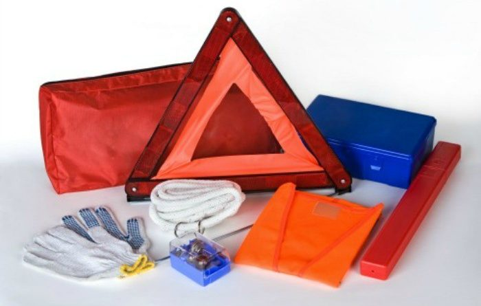 Emergency Car Kits-Are You Prepared For Survival
