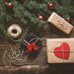 How To Budget For Christmas And How To Stop The Wants