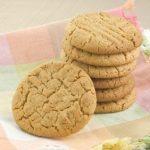 favorite cookie