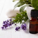 How To Use Essential Oils Like A Pro