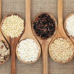 How To Decide What Food Storage Works For You