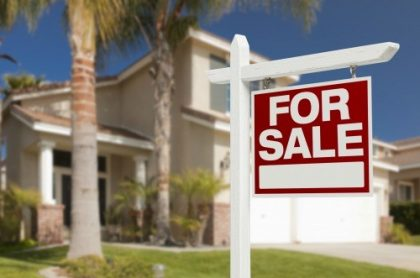 What You Need To Know When You Buy A Home