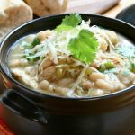 Easy Bean Soups