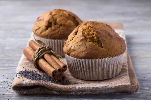 best muffins