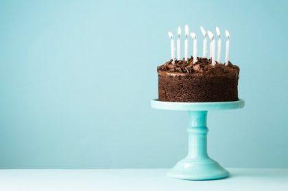 5 Cake Recipes You Need To Make