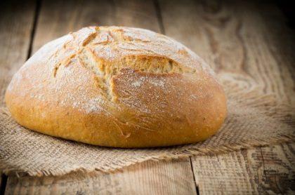 3 Quick Bread Recipes You Will Love To Make
