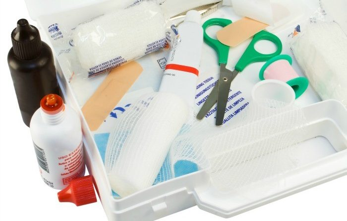 100 Frugal Friendly Items You Should Store For Survival