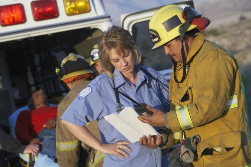 35 Last Minute Ways To Prepare For An Emergency