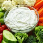 Ranch Dressing Spice Mixes