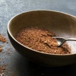 Taco Seasoning Spice Mixes