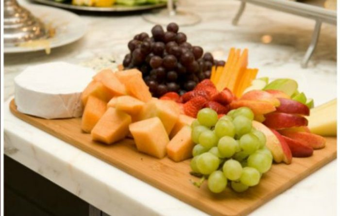 Best Party Appetizers