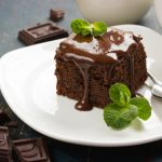 Cake Recipes Your Family Will Love