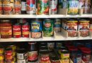 Canned Foods