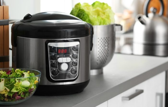 Instant Pot 101 for Beginners Guide
