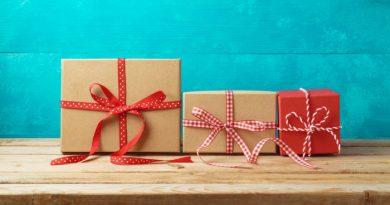 Emergency Preparedness Gift Guide