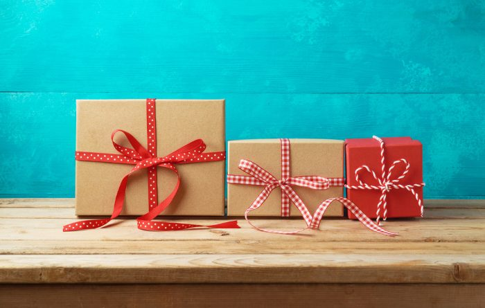 Emergency Preparedness Gift Guide