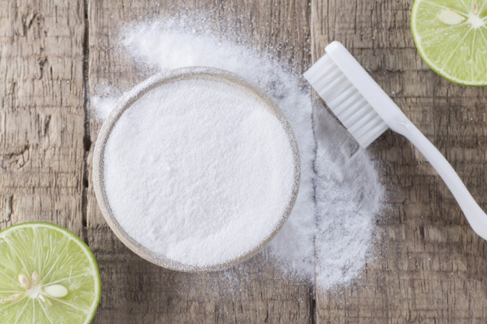 How to Use Baking Soda in the House