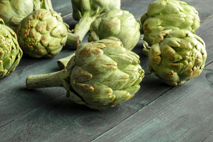 Artichokes: Everything You Need To Know