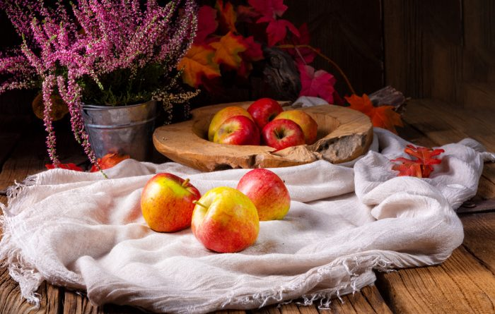 Crab Apples: Everything You Need To Know