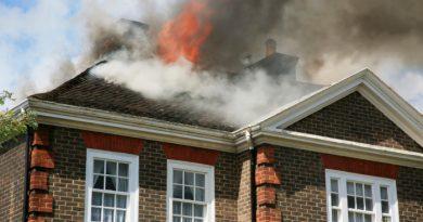 Fire Emergency Preparedness: Make a Plan