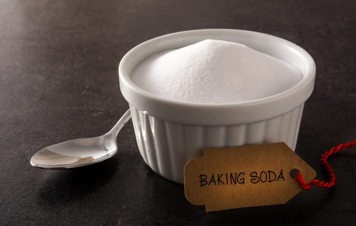 How to Use Baking Soda in the HouseUse Baking Soda in the House