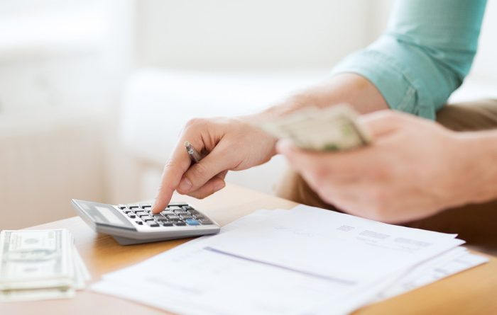 Money Tips For the Beginner