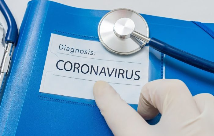 Coronavirus Update: What We Know So Far