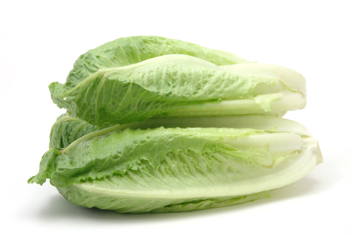 Lettuce: Everything You Need to Know