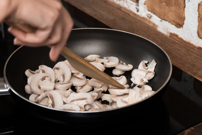 Mushrooms: Everything You Need to Know