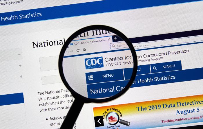 CDC Picture