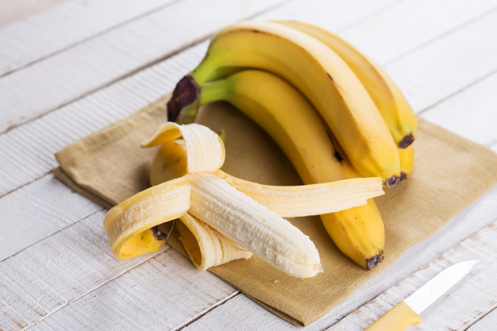 Bananas: Everything You Need To Know