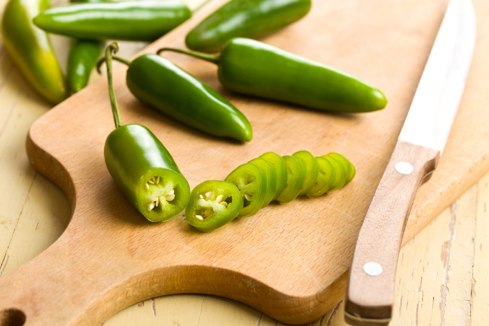 Jalapeños: What You Need To Know