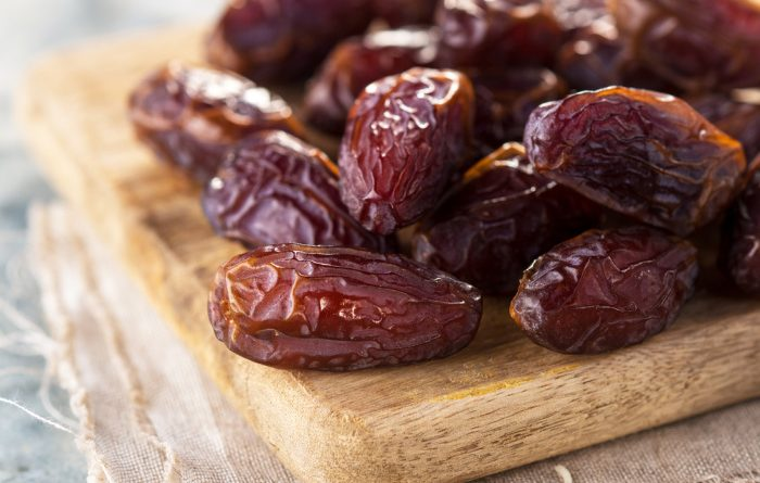 Dates: Everything You Need To Know About Them