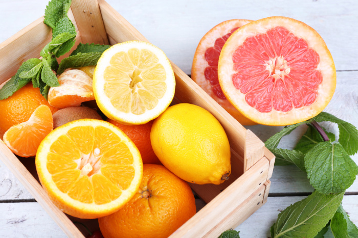 Is Vitamin C Really Good for You?