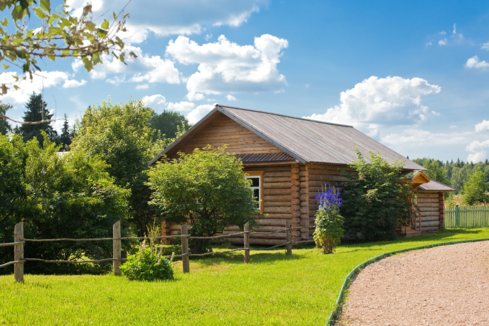 Rural Versus Urban Prepping: How to Prepare
