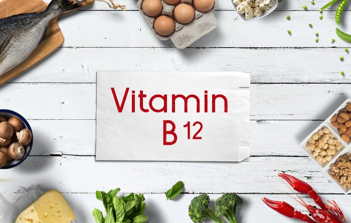 Vitamin B12: Everything You Need to Know