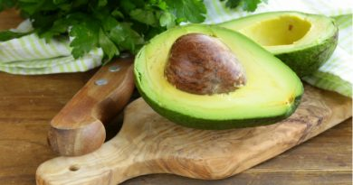 Avocados: Everything You Need to Know