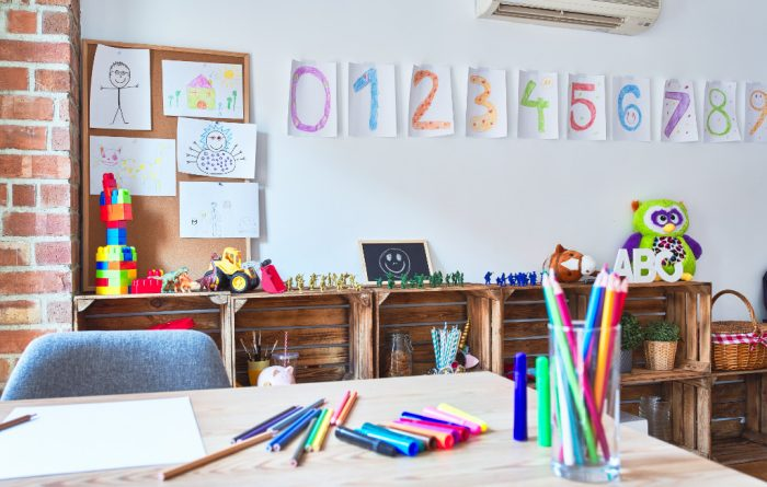 Homeschooling: Would It Work For Your Family?