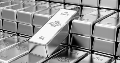 Silver: What You Need to Know