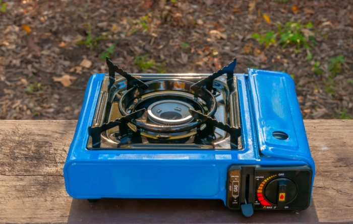 Top 9 Pieces of Cookware You Need For Emergencies