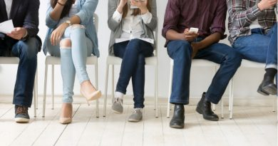 Unemployment Checks Ending: Things to Consider