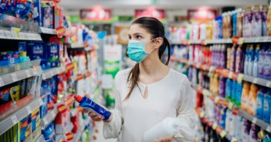 What We Learned During A Pandemic