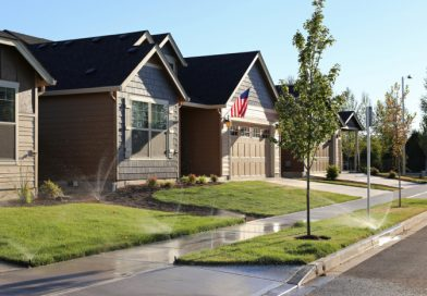20 Ways to Step Up Security Measures Around Your Property