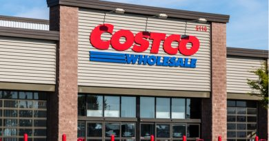 9 Things You Should Buy At Costco