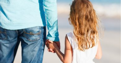 Parenting in a Pandemic: Tips to Get You Through